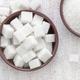 命を蝕む砂糖、がんや糖尿病の原因に…栄養素なく高カロリー、コカインと同様の依存性