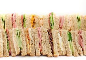 コンビニのパンは超危険?見えないかたちで大量の添加物、健康被害の恐れ