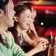 なぜ街コンは「死んだ」のか?無茶苦茶な参加男女比、しょぼすぎる食事でボッタクリ感…