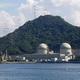 原発廃炉費用、電気料金に上乗せという暴挙 国民負担を強いて電力会社を甘やかす国