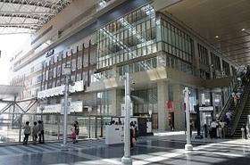 大阪で歴史的惨敗の三越伊勢丹、逆襲なるか?捨て身戦略で撃退した阪急阪神内の優劣鮮明