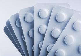 「よく効く新しい薬」は極めて危険?強烈な副作用、多数の死亡者発生のケースも