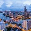 過熱する東南アジアバブル、多額損失のリスクも 成功するためのポイントとは?