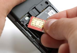 SIMロック解除義務化はデメリットだらけ?端末値上げの恐れ、iPhone対応は不透明