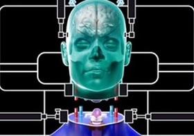 【生命倫理学】あなたはどう考える? 世界初の「頭部移植手術」実施へ