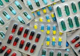 市販の風邪薬の副作用で死亡も?! 消費者庁が「副作用に注意」と呼びかけ