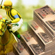 騎手は稼げる職業?年間0勝でも800万円の収入 武豊の生涯収入は50億円?