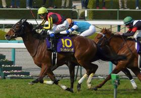 荒れる桜花賞、無敗馬3頭を負かす馬?裏情報と完璧な分析で過去6年5回的中のプロ予想