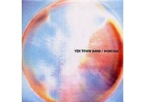 YEN TOWN BANDの音楽はなぜ古くならないのか 小林武史がシーンに与えた影響を読み解く