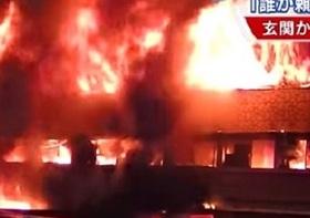 街全体にシラミが大発生の極貧生活…! 川崎火災でみえた「ドヤ街事情」