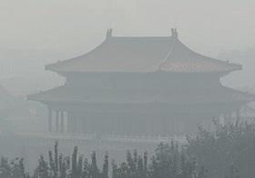 中国で急増する原発、大規模地震で「フクシマ」以上の惨事か!?