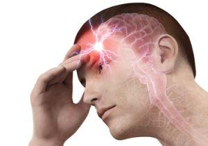 脳卒中・心筋梗塞の発症が高い曜日とは?週末の過ごし方で