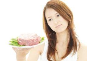 日本人の腸の老化は深刻な状態!? あなたの腸年齢は何歳?