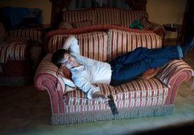 睡眠時間に関係なく「夜更かし」は糖尿病の引き金に? 認知症、筋肉量の減少もリスク上昇