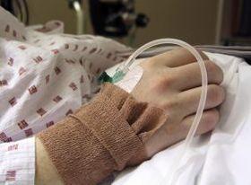 モルヒネを大量に投与されたら死期が近いはウソ!? 緩和ケアへの誤解が、がん治療の妨げに