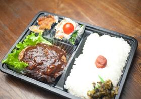 コンビニ弁当の「健康な食事」マーク制度が突然の中止 国民の健康が弄ばれる!?