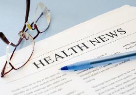 「健康リテラシー」の低さが心不全患者の死亡率に影響  日本はさらに深刻!