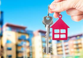 賃貸住宅を探すなら5~8月を狙え!家賃減額などの交渉に有利 1~3月は超不利