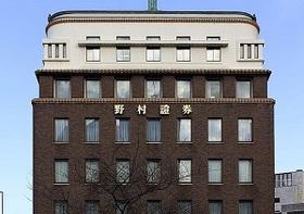 野村証券、グノシー上場で「株価操作」疑惑との批判 金融庁、主幹事証券会社へ実態調査か