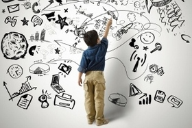 親や先生の親切心が子供の夢を殺す!無限の能力を引き出し、理想の自分を実現する方法