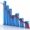 総務省発表の「消費者物価上昇」はウソ?実態はマイナスだった!東大が新指標開発し暴露