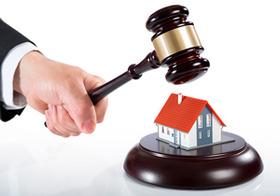 パナホーム訴訟、会社と弁護士が高齢女性へやりたい放題 庭園破壊&高額虚偽請求