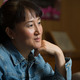 年収1億円から困窮生活へ――芥川賞作家・柳美里が告白「なぜ、私はここまで貧乏なのか」