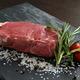 肉の生食は死の危険!ハンバーグや焼き肉、ホルモンのレア焼きなど危険で愚の骨頂