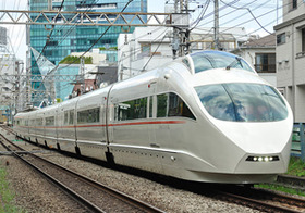 箱根噴火警戒で小田急電鉄の株価急落!各社のドル箱、観光スポットが窮地