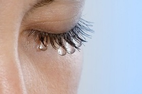 """熊切あさ美、業界内で波紋 愛之助取られた藤原紀香に""""完全無視""""され完敗"""