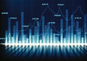 「ROE5%」が企業を脅かす 日本の大株主・日生ルール変更、企業経営に歴史的大転換か