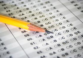 嘘だらけの「正社員への登用試験」が不幸な人を量産!合格しても正社員になれず、低い合格率…