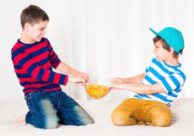 相続トラブル、どう回避?少額遺産、仲良し家族でも要注意 争いが起こりやすい3パターン