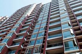 住宅購入で必ず値下げを成功させる術!ためらいは不要、自発的に具体的金額を提示!