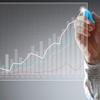 """""""うさんくさい""""株式指標は株を買わせるための道具?証券業界の都合で頻繁に変更の謎"""