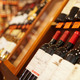 """""""高級""""仏産ワインの没落 安く高品質なチリ産が逆転か?輸入ワイン市場に異変"""