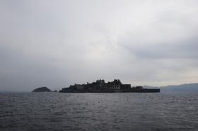長崎が世界的観光地になる?豊富な観光資源、軍艦島&教会群が世界遺産登録濃厚に