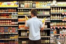 機能性表示食品を食べてはいけない!効能・安全性に疑問の原料を使用している事例が発覚