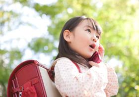 公務員による児童わいせつ事件多発!15歳以下に広がる買春、元凶はスマホと親の教育!