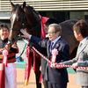 競馬最大の祭典、日本ダービー ダービージョッキーが300万円狙う1点馬券とは?