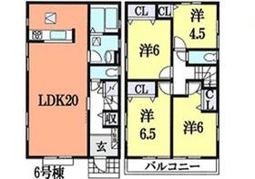 首都圏でも1280万円で新築戸建てが買える!装備も充実、デメリットはないのか?