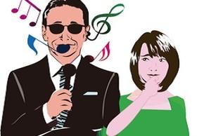 かつての名番組はなぜ衰退したのか? 歌番組が消えるワケ
