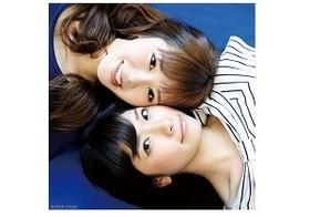 """元SKE48・金子 栞×元AKB48・森川彩香 グラビアは20代前半まで!今度は""""自分""""で戦います"""