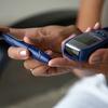 """危険すぎる糖尿病の現実!深刻な患者の""""理解不足"""" 失明や心筋梗塞など合併症リスク増"""