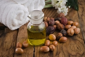 アルガンオイル(モロッコ産高級オイル)が熱い!ブームの予兆、今後は食材としても注目