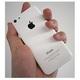"""""""平均並み""""化するiPhone、乗り換え率急低下 アップル、加速する中国依存の落とし穴"""