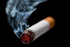 """東京五輪、重大な""""障害""""浮上 たばこ規制強化を妨げるJTと財務省の""""不可侵領域"""""""