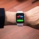 Apple WatchでFXができる唯一のアプリがスゴい!見やすい画面と高い操作性、「取引」まで可能に