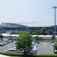 広島空港、閉港危機 不便&危険、深刻な利用者離れ、アシアナ機事故で加速 打開策なし