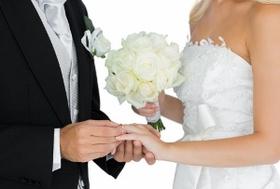 結婚はこんなに面倒くさい!膨大な各種手続きや行事、多額費用…破談や両家の確執続出